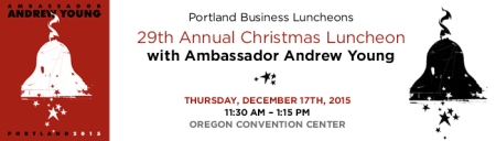 PDXLuncheons_website_header