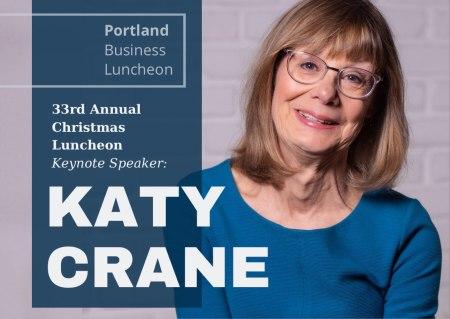 katy-crane-1-7